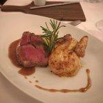 Photo of Restaurant Commerce
