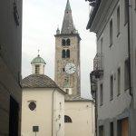 Cattedrale di Santa Maria Assunta Picture