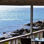 Photo de Dennis Cocktail Bar & Restaurant