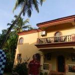 Photo de Resort Terra Paraiso
