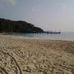 Photo of Ao Cho Grandview Hideaway Resort