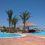 Foto di Fantazia Resort