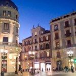 Foto de Hotel Juan Miguel
