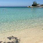 Photo de Luxury Bahia Principe Runaway Bay Don Pablo Collection
