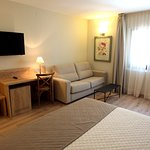 Photo of Hotel&Spa Real Villa Anayet