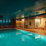 Photo of Club Royal Park Hotel