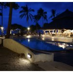 MOONLIGHT Exotic Bay Resort Foto