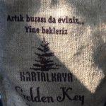 Photo of Golden Key Kartalkaya