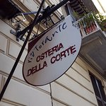 Photo of Osteria Della Corte