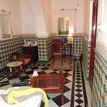 Foto di WelcomHeritage Mandir Palace