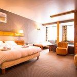 Hotel Saint-Roch照片