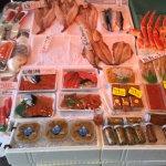 Photo of Ekini Market
