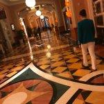 فندق اتلانتس ذا بالم صورة فوتوغرافية