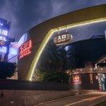 Guest Motel Zhongli Branch
