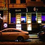 Foto di Grill24 -Tabacco Bar