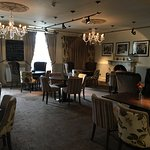 Foto de The King's Head Hotel