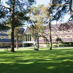 Photo of Woudschoten Hotel & Conferentiecentrum