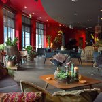Photo of Ozzo Oriental & Lounge