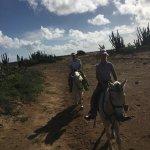 Photo of Horse Ranch Bonaire