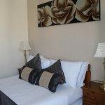Annan Hotel Foto