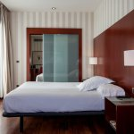 Photo de Hotel Zenit Bilbao