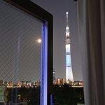 Photo of Smile Hotel Asakusa