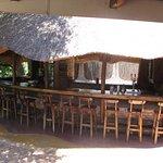 Idube Bar