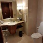Foto de Sheraton Xiamen Hotel