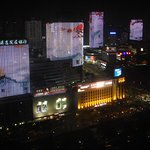 Photo de Shangri-La Hotel Ningbo