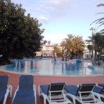 Foto di Alcudia Garden Aparthotel