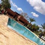 Foto de Domaine des Remparts Hotel & Spa