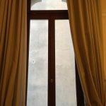 Liassidi Palace Hotel Foto