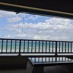 Coral Strand Smart Choice Hotel Seychelles Foto
