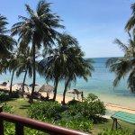 Photo de Saigon Phu Quoc Resort