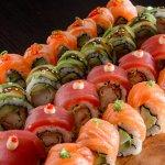 Ringkobing Sushi Restaurant & Take Away