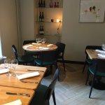 Photo of Restaurant Karljohan