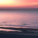 Foto de Dunes Village Resort