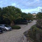 Clube Porto Mos Foto