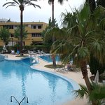 Photo of Hotel JS Sol de Alcudia