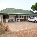 Photo of Fynbos Guest House