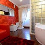 Photo of Hotel Nika