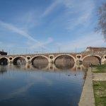balade le long de la Garonne