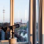 Foto di Hotel Alte Werft