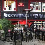 Photo of Restaurant Two