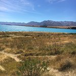 Photo of Tekapo Springs