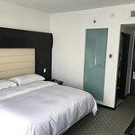 Foto di Sheraton Bogota Hotel