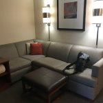 Hyatt Place Atlanta/Downtown Photo