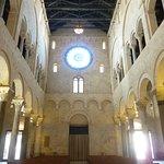 Photo de Cattedrale