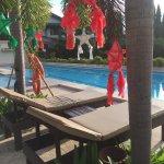 Foto de Hotel Tropika Davao