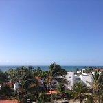 California Hotel Resmi